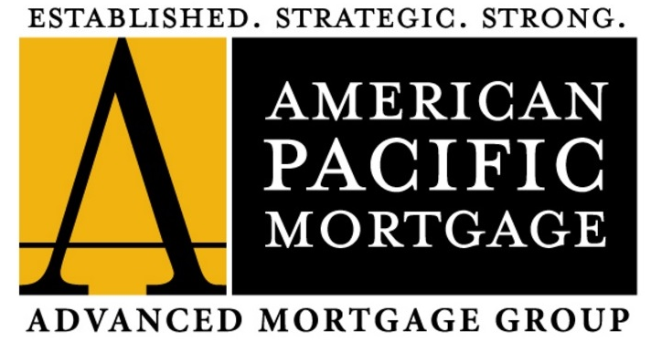 APMC Advanced Mortgage